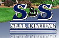S & S Sealcoating